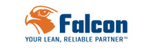 Falcon Fastening Solutions: Innovative Industrial Inventory Solutions