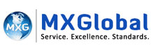 MXGlobal: Maximizing Business Outcomes through Lean