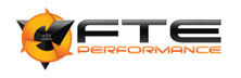 FTE Performance: Culture as the Foundation of Sustained Lean Transformation