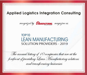 Applied Logistics Integration Consulting